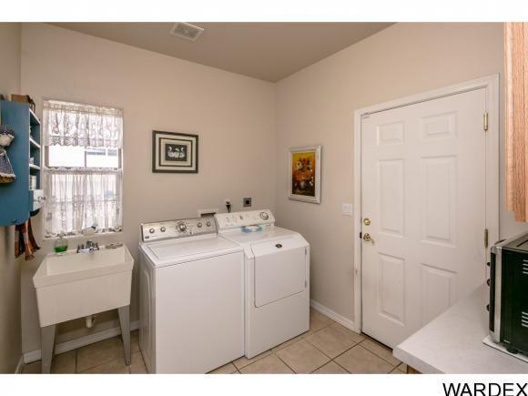 3959 Walleck Ranch Dr., Kingman, AZ 86409 Photo 31