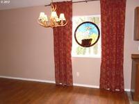 Home for sale: 71455 Fishhawk Rd., Birkenfeld, OR 97016