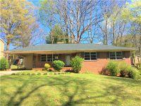 Home for sale: 714 Cameron Avenue, Gastonia, NC 28052