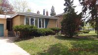 Home for sale: 9835 South 51st Avenue, Oak Lawn, IL 60453