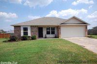 Home for sale: 13 Chantileer Ln., Ward, AR 72176