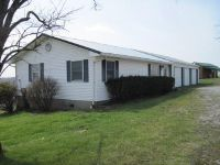 Home for sale: 15420 Hwy. 330, Corinth, KY 41010
