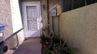 Home for sale: 214 Parker Dr., Titusville, FL 32780