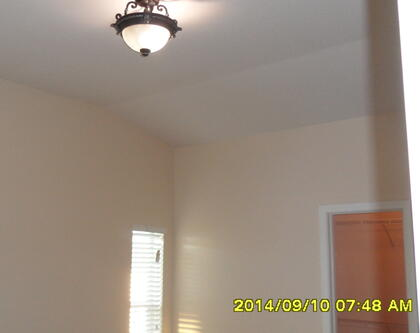 30326 Grymes Dr., Wesley Chapel, FL 33545 Photo 25