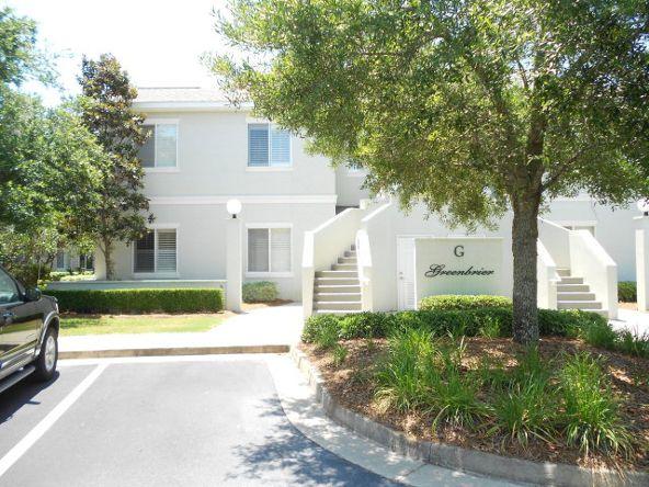 200 Peninsula Blvd., Gulf Shores, AL 36542 Photo 1