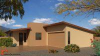 Home for sale: 7500 E Pima Street, Tucson, AZ 85715