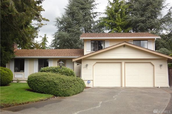 6211 50th St. Ct. W., University Place, WA 98467 Photo 1