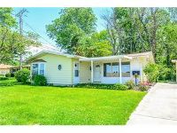 Home for sale: Whiteland, IN 46184