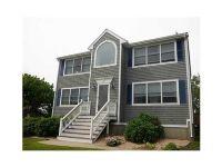 Home for sale: 45 White Swan Dr., Narragansett, RI 02882
