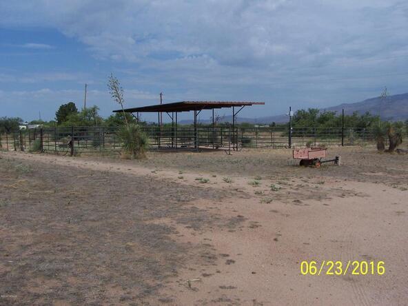 3020 W. Clark, Benson, AZ 85602 Photo 5