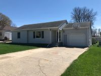 Home for sale: 514 Beck Ave., Remsen, IA 51050
