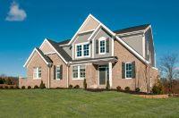 Home for sale: 3758 U.S. 42, Mason, OH 45036