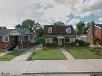 Home for sale: Jefferson St., Gary, IN 46401