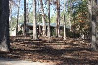 Home for sale: 151 Campground Rd., Vienna, GA 31092
