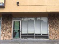 Home for sale: 2824-2824 Sonoma Blvd., Vallejo, CA 94590