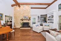 Home for sale: 12525 El Roy Dr., Tustin, CA 92705