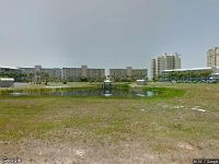 Home for sale: Johnson Beach, Pensacola, FL 32507