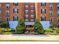 Home for sale: 7 4th St. # 4c, Stamford, CT 06905
