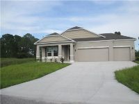 Home for sale: 8464 Agate St., Port Charlotte, FL 33981