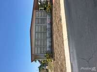 Home for sale: 39248 Us 19 N. #, Tarpon Springs, FL 34689