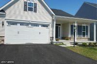 Home for sale: 151 Blackford Dr., Stephenson, VA 22656