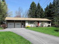 Home for sale: 8111 Seneca Turnpike, Clinton, NY 13323