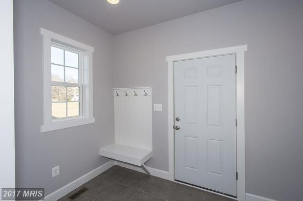 13744 Jacobs Rd., Mount Airy, MD 21771 Photo 31
