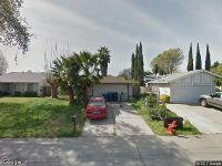 Home for sale: Baronet, Sacramento, CA 95833