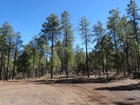 1090 W. Sadler Ln., Lakeside, AZ 85929 Photo 1
