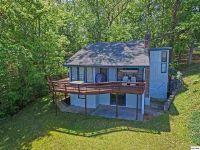 Home for sale: 1818 Grand Ln., Dandridge, TN 37725