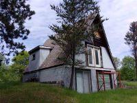 Home for sale: 963 S. Archers Way, Nekoosa, WI 54457