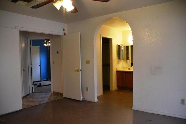 8183 N. Streamside, Tucson, AZ 85741 Photo 47