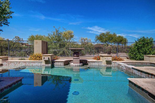 10714 E. Addy Way, Scottsdale, AZ 85262 Photo 24