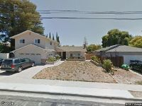 Home for sale: Scott, Livermore, CA 94551