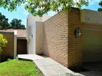 Home for sale: 5781 Mira Grande Dr., El Paso, TX 79912