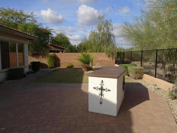 1704 W. Aloe Vera Dr., Phoenix, AZ 85085 Photo 51