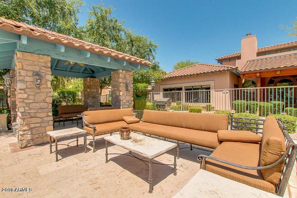 20660 N. 40th St., Phoenix, AZ 85050 Photo 22