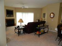 Home for sale: 91 Moeller Way, Camdenton, MO 65020