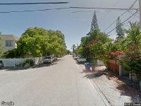 Home for sale: Roosevelt Dr., Key West, FL 33040