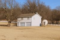 Home for sale: 393811-1 W. 900 Rd., Copan, OK 74022