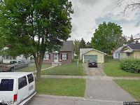 Home for sale: Prospect, Flint, MI 48504