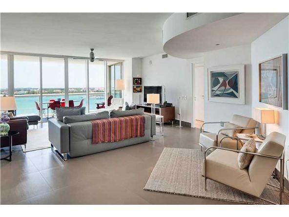 450 Alton Rd. # 1603, Miami Beach, FL 33139 Photo 2