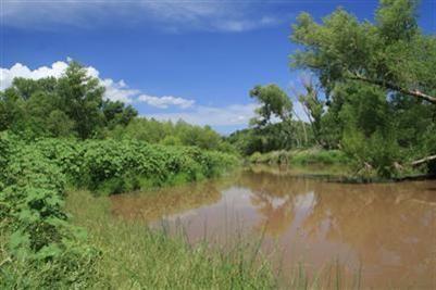 4676 E. Comanche, Cottonwood, AZ 86326 Photo 1