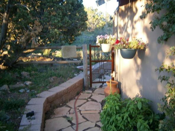 10922 S. High Mesa Trail, Williams, AZ 86046 Photo 36