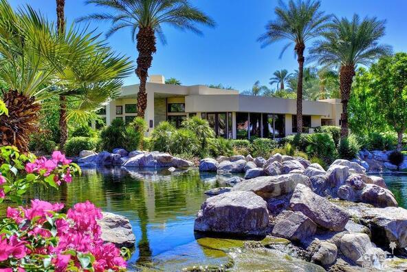 77420 Vista Rosa, La Quinta, CA 92253 Photo 1