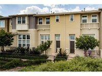 Home for sale: 307 Hartstene Dr., Redwood City, CA 94065