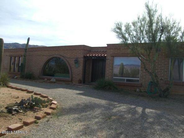 11804 E. Calle Aurora, Tucson, AZ 85748 Photo 15