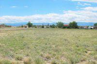 Home for sale: 891 Monterosa Dr., Pueblo West, CO 81007