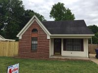 Home for sale: 106 Dabney St., Batesville, MS 38606