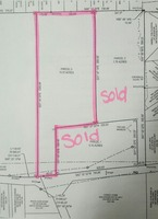 Home for sale: 0 Lee Rd. 294, Smiths Station, AL 36877